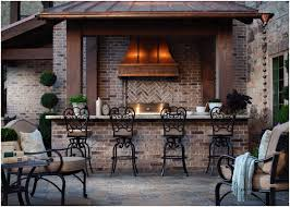 Backyard Smores Bar With Printable Gourmet Menu Picture ... Enfield Estate Walker Luxury Vacation Rentals Dtown W Pool Hot Tub Homeaway Old Backyard Bbq Wedding Menu Backyard And Yard Design For Village 264 6 Douglas Rd For Sale Ct Trulia Enfield Ct Outdoor Fniture Design Ideas 268 Bar And Grille Luxury Homes Savannah Ga Bbq Menu Picture With Astonishing Buckets Closed 28 Images Stabbing