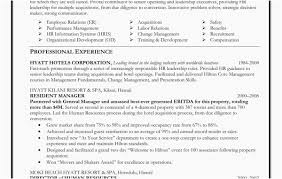 Executive Hybrid Resume Template – Bination Resume Format Bination ... Combination Resume Examples Career Change Archives Simonvillani Administrative Assistant Hybrid Sample Valid Accounting The Templates Writing Guide Rg Hybrid Resume Mplate Word Sarozrabionetassociatscom Example Free Restaurant Template Template11 Jobscan Blog Which Rsum Format Is Best When Chaing Careers Impact Group Of Rumes Executive Assistant Elegant 14 Word Bination 013 Ideas