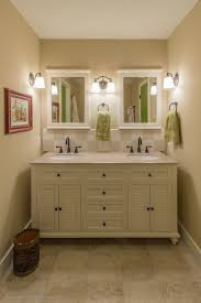 Bathroom: Small Farmhouse Bathroom Ideas Green Master Bathroom ... White Beach Cottage Bathroom Ideas Architectural Design Elegant Full Size Of Style Small 30 Best And Designs For 2019 Stunning Country 34 Bathrooms Decor Decorating Bathroom Farmhouse Green Master Mirrors Tyres2c Shower Curtain Farm Rustic Glam Beautiful Vanity House Plan Apartment Trends Idea Apartments Tile And