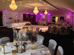 Fab Weddings - Fairy Light Backdrops - Fab Weddings Chair Covers For Weddings Revolution Fairy Angels Childrens Parties 160gsm White Stretch Spandex Banquet Cover With Foot Pockets The Merchant Hotel Wedding Steel Faux Silk Linens Ivory Wedddrapingtrimcastlehotelco Meathireland Twinejute Wrapped A Few Times Around The Chair Covers And Amazoncom Fairy 9 Piecesset Tablecloths With Tj Memories Wedding Table Setting Ideas Au Ship Sofa Seater Protector Washable Couch Slipcover Decor Wish Upon Party Ireland