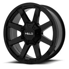 Helo Wheel | Chrome And Black Luxury Wheels For Car, Truck, And SUV. The 10 Worst Aftermarket Wheels In History Bestride Truck Beadlock Machined Offroad Wheel Method Race Rims Drt Sota Alcoa Rolls Out Worlds Lightest Heavyduty Enabling Alinum Accuride End Solutions Top Most Badass Black Of 2017 Mrchrecom Amazoncom Fuel Maverick 20 Rim 6x135 6x55 With Goolrc 4pcs High Performance 110 Monster And Tire Adv1 7 Truck Spec Custom China White Finish 2x825 Bus Steel Moto Metal Application Wheels For Lifted Truck Jeep Suv Qingdao Pujie Industry Co Ltd