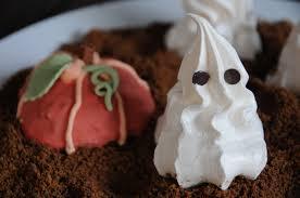 Spirit Halloween Jobs by Cloves Whatever U0027s Left