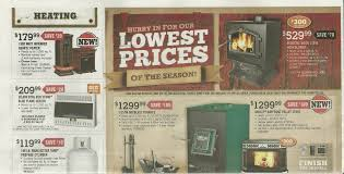 Tractor Supply Coupon Policy : Scream Zone Coupons Bodyartforms Haul Reveal Unboxing Sharing Whatever You Call It Discount Coupons For Dorney Park Pi Hut Paytm Free Recharge Coupon Code 2018 Amzon Promo Best Whosale All Over Piercings Honda Pilot Lease Deals Nj Body Foreplay Coupons Ritz Crackers Tracking Alpine Adventures Zipline Bj Membership Tractor Supply Policy Scream Zone Hot Ami Styles Buy Appliances Clearance Guild Wars 2 Jcj Home Perfect