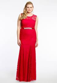 34 best prom dresses plus size images on pinterest prom dresses