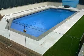 Pool Waterline Tiles Sydney by 100 Waterline Pool Tiles Brisbane Pleasant Modern Pool Tile