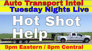 Hot Shot Trucking Car Hauling Business CDL Training & Dispatcher ... Ram 5500 Regular Cab Sleeper Cooper Motor Company Best Truck For The Spot Flatbed Rate Rises 3 Straight Weeks Fleet News Daily I35 South Of Story City Ia Pt 2 Box Trucks Vs Step Vans Discover Differences Similarities Ooida Asks Fmcsa To Institute Pause Button 14hour Clock 7 Signs Your Semi Engine Is Failing Truckers Edge Shot Driver Helomdigalsiteco Truck Driver Dropped Out Of Contact Hours Before Berlin Attack Ipdent Drivers Versus Signing With A Hshot Warriors North Vancouver Company Go99 Aims Make Trucking Greener Its Stock Photos Images Alamy Courier And Trucking Link Directory