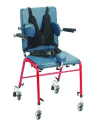 Rifton Activity Chair Order Form by First Class Activity Chair Free Shipping