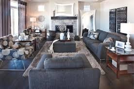 sofa mart colorado springs hours 100 images furniture row