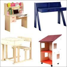bureau enfant pin bureau enfant en pin bureau enfant en pin bureau pin enfant pas cher