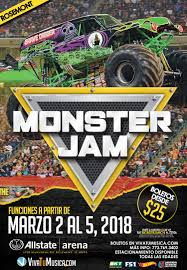 Calendar - VivaTuMusica.com Amazoncom Hot Wheels Monster Jam Grave Digger Silver 25th Monster Jam 2017 Grand Rapids March 10th Youtube 2016 Season Kickoff Recap Jam Disney Babies Blog January 2014 News Archives Stone Crusher Truck Baltimore Tickets Na At Royal Farms Arena 20170224 Larry Quicks Ghost Ryder Schedule Results 3 Path Of Destruction Sony Psp Video Games
