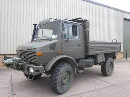 Search_By_Manufacturer - L.Jackson And Co » MOD NATO Sales, Ex Army ... 1969 10ton Army Truck 6x6 Dump Truck Item 3577 Sold Au Fileafghan National Trucksjpeg Wikimedia Commons Army For Sale Graysonline 1968 Mercedes Benz Unimog 404 Swiss In Rocky For Sale 1936 1937 Dodge Army G503 Military Vehicle 1943 46 Chevrolet C 15 A 4x4 M923a2 5 Ton 66 Cargo Okosh Equipment Sales Llc Belarus Is Selling Its Ussr Trucks Online And You Can Buy One The M35a2 Page Hd Video 1952 M37 Mt37 Military Truck T245 Wc 51