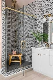 bathroom fixtures and features we at hgtv home