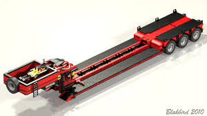 LEGO Make & Create Technic 8436 - Google Search | LEGO | Pinterest ... Lego Toys R Us City Truck Itructions 7848 Old Long Nose Working Semi Pulling The Dhl Trailer Moc3961 Truck Town 2015 Rebrickable Build Lego 05591 Red Bird Trailer And Jet By Knightranger Lego T2 Mkii With Lowboy Tr4 Mkll Dolly Flatbed I Saw This Kind Of Crane Section On A Flat Flickr Custombricksde Custom Modell Moc Thw Fahrzeug Vehicles Bdouble Curtainsider Pictures Review The Brick Fan