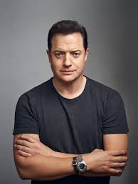 Brendan Fraser - IMDb 9 Movie And Tv Clowns That Scared The Hell Out Of Us Syfy Wire Where Are They Now The Cast Of Knight Rider Screenrant Benjamin Cotte Actor Model Shirtless Boys Pinterest Denis Leary Wikipedia Actors Actrses Lone Girl In A Crowd Page 3 Fullcatascatfsethfreemandf Trydersmithorg End Days Netflix Andy Serkis Cinemablographer Shannon Chills As Iceman Reentering Twin Peaks A Catchup Guide To Its Cast Characters Game Thrones Actor Neil Fingleton Dies