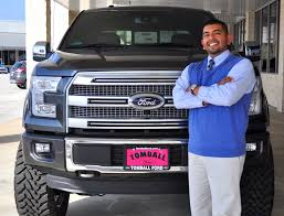 Ask Jorge Lopez | Used Cars Tomball | Used Car Dealership 2013 Ford Roush Sc F150 Svt Raptor Supercharged Tx 11539258 2017 Information Serving Houston Cypress Woodlands Tomball 20312564 Fred Haas Nissan Your Dealer 2018 F250 Limited Is How Much Youtube Brand New Lift Tires And Rims 2015 Kingranch For Lariat City Ask Jorge Lopez Certified Preowned One Owner Free Carfax Ram 2500 Lone 1998 Ford F150 High Definition 89y Used Auto Parts F350 Superduty Available Features