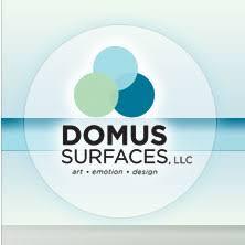 domus surfaces llc quality slabs granite marble onyx