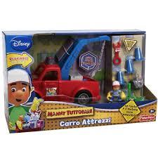 Gros Véhicules Pour Petits Enfants Camion De Pompiers Dedans