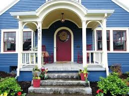 Porch Paint Colors Kelly Moore by Articles With Porch Paint Colors Kelly Moore Tag Captivating