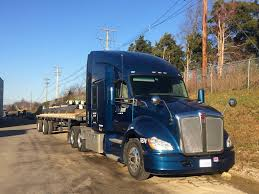 In Cab Cameras On The Driver - Page 1 | TruckingTruth Forum