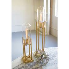 Fillable Craft Table Lamp by Glass Onion Table Lamp Best Inspiration For Table Lamp