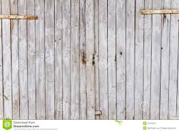 Vintage Barn Door Stock Image. Image Of Background, Nailed - 31515827 Closet Door Tracks Systems July 2017 Asusparapc Best 25 Reclaimed Doors Ideas On Pinterest Laundry Room The Country Vintage Barn Features A Lightly Distressed Finish Home Accents 80 Sliding Console 145132 Abide Fniture Find Out Doors Melbourne Saudireiki Articles With Antique Uk Tag Images Minimalist Horse Shoe Track Full Arrow T Shaped Hdware Set An Old Wooden Rustic Vintage Barn Door Stock Photo Royalty Free Custom Sliding Windows Price Is For