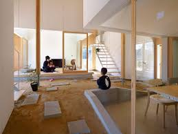 100 Suppose Design Office Creates 21stcentury Take On
