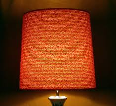 Red Lamp Shades Target by Colorful Or Multi Color Lamp Shades Images