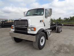 2008 STERLING LT9500 For Sale In New Haven, Indiana | TruckPaper.com Ruble Truck Sales Freightliner Details 2019 Kenworth T880 Hook Lift Youtube 2005 Mack Granite Cv713 Cab Chassis For Sale Auction Or 1997 Ford F800 W 24000 Stellar Hooklift 1 2006 Sterling Lt9500 Turkey Is Falizing Deal With Russia To Purchase Deadly S400 Air 2008 T300 Roll Off Charter Trucks U10875 Intertional Kenworth Cmialucktradercom