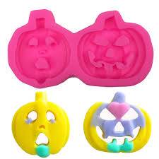 Halloween Jello Molds by Compare Prices On Mold Pumpkin Online Shopping Buy Low Price Mold