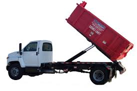100 Commercial Truck Paper 6 Yard Dump Or Party Ideas With Mack S For Sale In