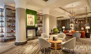 luxushotels in berlin the ritz carlton berlin