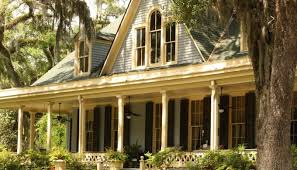 A House Your Home Is Easier Than You Find Your Hill Country Home It S Easier Than