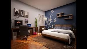 100 White House Master Bedroom Remarkable Interior Design Ideas Furniture Designing