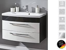 möbelando waschplatz waschtisch badezimmerschrank