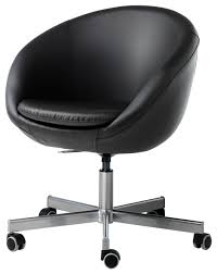 White Office Chair Ikea Uk by Lovable Ikea Modern Chairs Dining Chairs Dining Chair Underframes