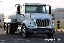 Tank Systems - Randco Tanks: Tank Systems & Water Tenders In Kelso, WA 4000 Gallon Water Tank Ledwell Hot Sale Beiben Ng80b 6x4 5000 Truckbeiben Truck Niece Equipment Dta5165 Steyr 4x2 Military Water Tanker For Un Custom Trucks For Shermac Crc Contractors Rental Steel And Alinum Storage Manufacturer Superior Philippines Isuzu Vacuum Pump Sewage Septic China Sinotruk 155m3 Tanker Fuel Oilmens