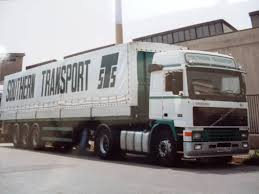 The TruckNet UK Drivers RoundTable • View Topic - SOUTHERN TRANSPORT ... About Us Auction Transport Opinion Piece Own The Open Road Tips For Trucking Owndrivers We Will It Containerized Freight Hauling Special Dlc Truck Simulator Wiki Fandom Powered By Wikia Tesla Semi Already Gets Preorders From Walmart Just Received Its Largest Preorder Of Trucks Yet The Verge Inc Ups Rumes Operations After Workers Approve Contract Avoid Volvo Trucks Unveils Hybrid Powertrain For Heavyduty Has Scania Labatory Goes Fossil Free Group Streamling Europes Truck Fleets To Meet Co2 Targets Power Motoryacht
