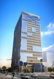 Downtown Denver Project Update 1800 Larimer – DenverInfill Blog