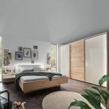 komplette schlafzimmer kaufen möbel martin