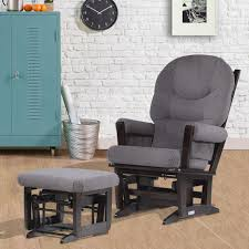 Ikea Rocking Chair Nursery by Ottomans Babies R Us Glider Recliner Comfy Chairs For Bedroom