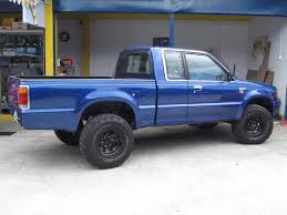 Mazda B2600i 4x4 I Want To Get A Project Truck | Goals For Myself ... New Mazda Bt50 Pickup Truck First Photos Of Ford Rangers Sister For Sale In California Ideal 2009 B Series Sweet Oilburner 1984 B2200 Diesel Partingoutcom A Market Used Car Parts Buy And Sell Trucks Isuzu To Build New Pickup Truck Used Cars Avon Park Fl 33825 Bill Owens Auto Sales 1994 Bseries Sale In Dallas Ga 30157 How About 200 For 1975 Rotary B1600 The Most Outrageous Ever Produced