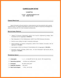Hr Career Objectivescareer Objective For Resume Alluring Professional On Objectives Resumes Mba Fresher Teaching Sample 868x1119