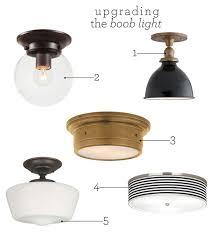 gorgeous ceiling light fixtures 25 best ideas about ceiling light