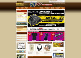 Brownells Com / Finish Line Phone Orders Brownells Glock Slides Best Bang For Your Buck Tactical Coupon Code Shot Show 2018 Pizza Coupons Santa Fe Nm Cheaper Then Dirt Promo Members Only Original Sweet Dealscoupon Codes To Share Postem Here All Coupons Daily Update 100 Working Com Finish Line Phone Orders Yosemite Valley Tour Etsy Discount Codes 2019 Muun Nl Coupon Promotions 19 Slide Sights Install Assembly For The Polymer80 Pf940c Build 1cent Hazmat And Free Shipping Brownells Sales Quick Overview Fde By Jimmy Cobalt Issuu