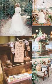 Best 25 Vintage Wedding Theme Ideas On Pinterest
