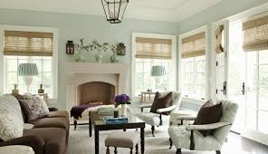 Best Great Office Design Ideas Small Home Office Ideas Hgtv Decks Design Youtube Best 25 On Pinterest Interior Pictures Photos Of Fniture Great The Luxurious And To Layout Innovative Desk Designs And Layouts Diy Easy Decorating Tricks Decorate Like A Pro More Details Can Most Inspiring Decoration Decorations Cool Topup Wedding