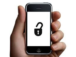 Major US carriers e to unlocking agreement for mobile phones
