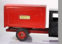 Buddy L Jr Airmail Truck For Sale - Antique Toys For Sale A Buddy L Fire Truck Stock Photo Getty Images 1960s 2 Listings Repair It Unit Collectors Weekly Vintage Buddy Highway Maintenance Wdump Bed Nice Texaco Tanker 1950s 60s Ebay Antique Toy Truck 15811995 Alamy Junior Line Dump 11932 Type Ii Restored American Vintage Large Oil Toy Super Brute Ems Truck 1990s Youtube Awesome Original 1960 Merrygoround Carousel Trucks Keystone Sturditoy Kingsbury Free Appraisals 1960s Traveling Zoo 19500 Pclick
