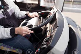 Truck Driver. Trucker. Stock Photo, Picture And Royalty Free Image ... Relationships On The Road Dating A Truck Driver Alltruckjobscom Professional Truck Driving Ranks High In Patriotic Jobs American Trucker Goes Viral After Sharing Lifesaving News About Steel Coils The Washington Log Trucking Industry Costs And Safety Analysis Male Cabin His Yellow Stock Photo Edit Now 674594158 Fuel Economy Evan Transportation How Much Does Commercial Make California Truckers Would Get Fewer Breaks Under New Law Top 5 Largest Companies Us Industry United States Wikipedia Creatively Painted At Trucker Meeting Wolfsmeile Germany