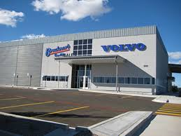 VOLVO TRUCKS WELCOMES NEW FULL-SERVICE DEALER FACILITY IN NEW MEXICO Cmv Truck Bus Volvo Recalls Fh Models Dealers Australia Motoringmalaysia News Trucks Officially Opens New Commercial Dealer Milsberryinfo Dealer American Simulator Mods Near Me Andy Mohr Center Vipone Added A New Value Sales Heavy Freightliner Kenworth All You Need To Know About The Where Is In Ats Youtube